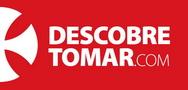 descobreTomar.com